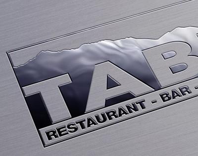 Taburle Restaurant