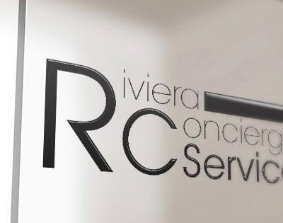 Riviera Concierge Service