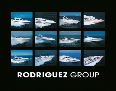 Rodrigez Group