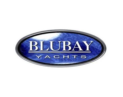 BluBay Yachts